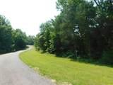 Fox Trail - Photo 34