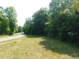 Fox Trail - Photo 4