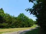 Fox Trail - Photo 5