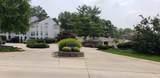 312 Keeneland Drive - Photo 28