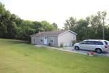 10917 Pleasant Ridge Road - Photo 1
