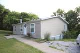 10917 Pleasant Ridge Road - Photo 2