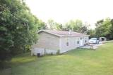 10917 Pleasant Ridge Road - Photo 3