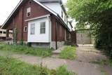 2001 Glenway Avenue - Photo 15