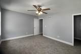 1713 Valley Drive - Photo 31