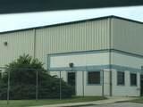 10149 Toebben Drive - Photo 2