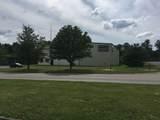 10149 Toebben Drive - Photo 5