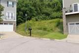 905 Treeline Drive - Photo 5