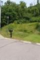 905 Treeline Drive - Photo 6