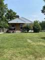 6408 Taylor Mill Rd - Photo 1
