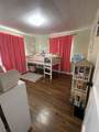 6408 Taylor Mill Rd - Photo 10
