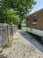 6408 Taylor Mill Rd - Photo 12