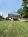 6408 Taylor Mill Rd - Photo 13