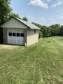 6408 Taylor Mill Rd - Photo 14