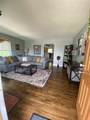 6408 Taylor Mill Rd - Photo 2
