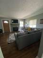 6408 Taylor Mill Rd - Photo 3