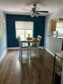 6408 Taylor Mill Rd - Photo 4