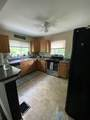 6408 Taylor Mill Rd - Photo 8