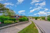 10741 Lakefront Drive - Photo 25