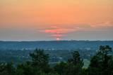 27 Observatory Pointe - Photo 44