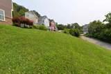 906 Treeline Drive - Photo 3
