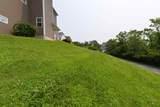 906 Treeline Drive - Photo 6