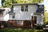 18 Beechwood Avenue - Photo 32
