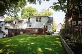 18 Beechwood Avenue - Photo 33