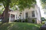 18 Beechwood Avenue - Photo 39