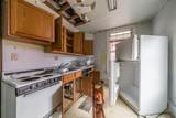 1449 Madison Avenue - Photo 20