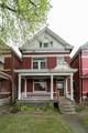 1449 Madison Avenue - Photo 3