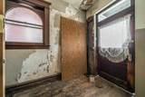 1449 Madison Avenue - Photo 8