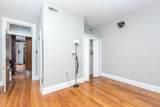 832 Willard Street - Photo 10