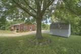 155 Kentucky Drive - Photo 6