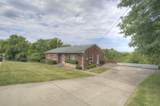 155 Kentucky Drive - Photo 9