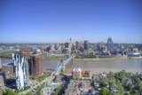 1 Roebling - Photo 12