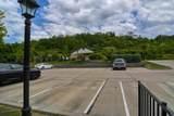 10 Woodland Hills Drive - Photo 15
