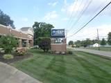 13447 Dixie Highway - Photo 3