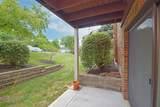 40 Woodland Hills Drive - Photo 22