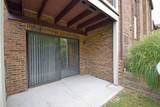 40 Woodland Hills Drive - Photo 23