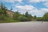 40 Woodland Hills Drive - Photo 25