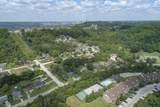 40 Woodland Hills Drive - Photo 3