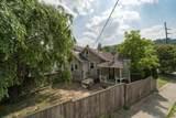 1802 Euclid Avenue - Photo 21