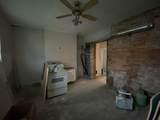 433 Oak Street - Photo 8