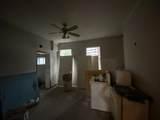 433 Oak Street - Photo 9