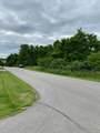 Humes Ridge Road - Photo 7
