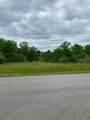 Humes Ridge Road - Photo 8