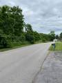 Humes Ridge Road - Photo 9