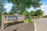 8 Eagle View - Photo 15