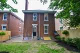 1836 Holman Street - Photo 46